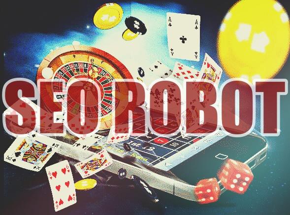 Alasan Casino Online Banyak Digandrungi Saat Ini