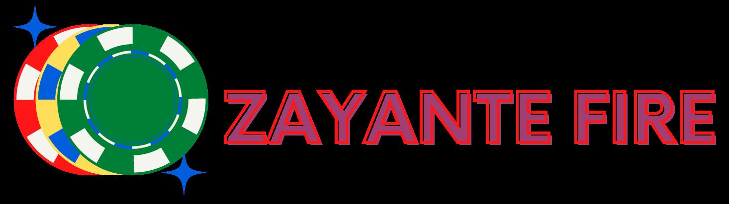 Zayante Fire